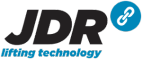 JDR logo medium